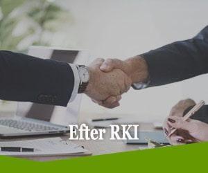 Efter RKI