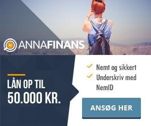 AnnaFinans