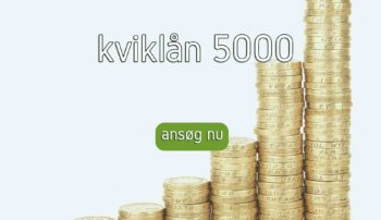 kviklån 5000