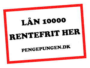 Lån 10000
