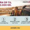 profil lån