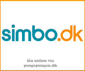 simbo.dk